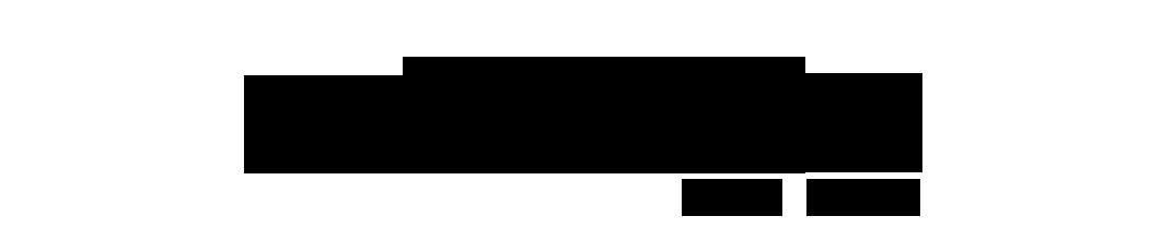 aurelielaura