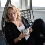 About Me - Laura Domas - aurelielaura - i am love